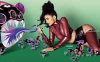 Kylie-Jenner-in-Complex-Magazine-2016-1.jpg