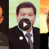 SHOCKING NEWS: Fidel Ramos at Noynoy Aquino kasama sa plano para patalsikin si President Duterte?