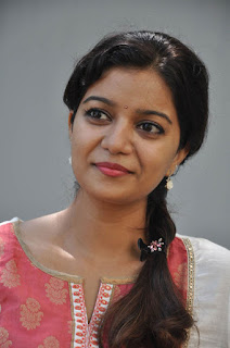 Swathi Reddy  IMAGES, GIF, ANIMATED GIF, WALLPAPER, STICKER FOR WHATSAPP & FACEBOOK
