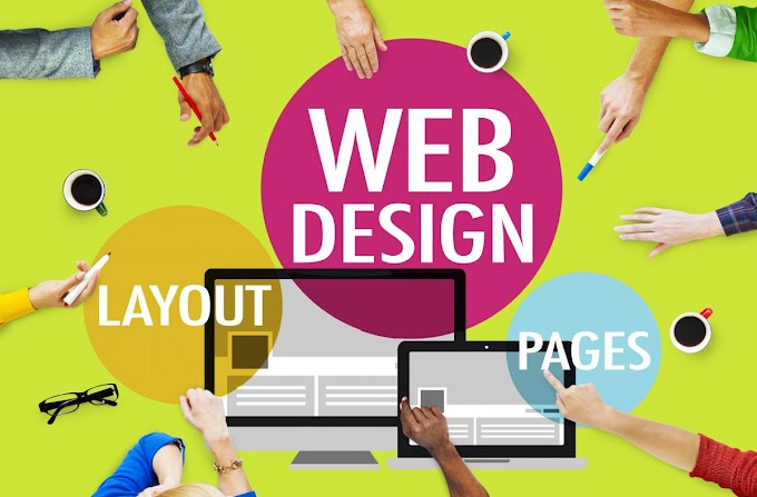 5 Mindblowing Website Designing Hacks