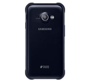 Spesifikasi Samsung Galaxy J1 Ace 4G Terbaru