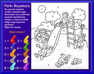 http://cdn1.dibujos.net/games/94305023060f2d083f5d33e07a1748.swf
