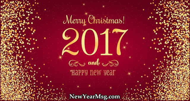 Top 10 Best 2017 Christmas Wish Cards & Wallpapers