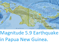 https://sciencythoughts.blogspot.com/2017/06/magnitude-59-earthquake-in-papua-new.html