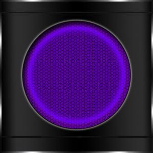 [Resim: violet-Button57PSD.png]