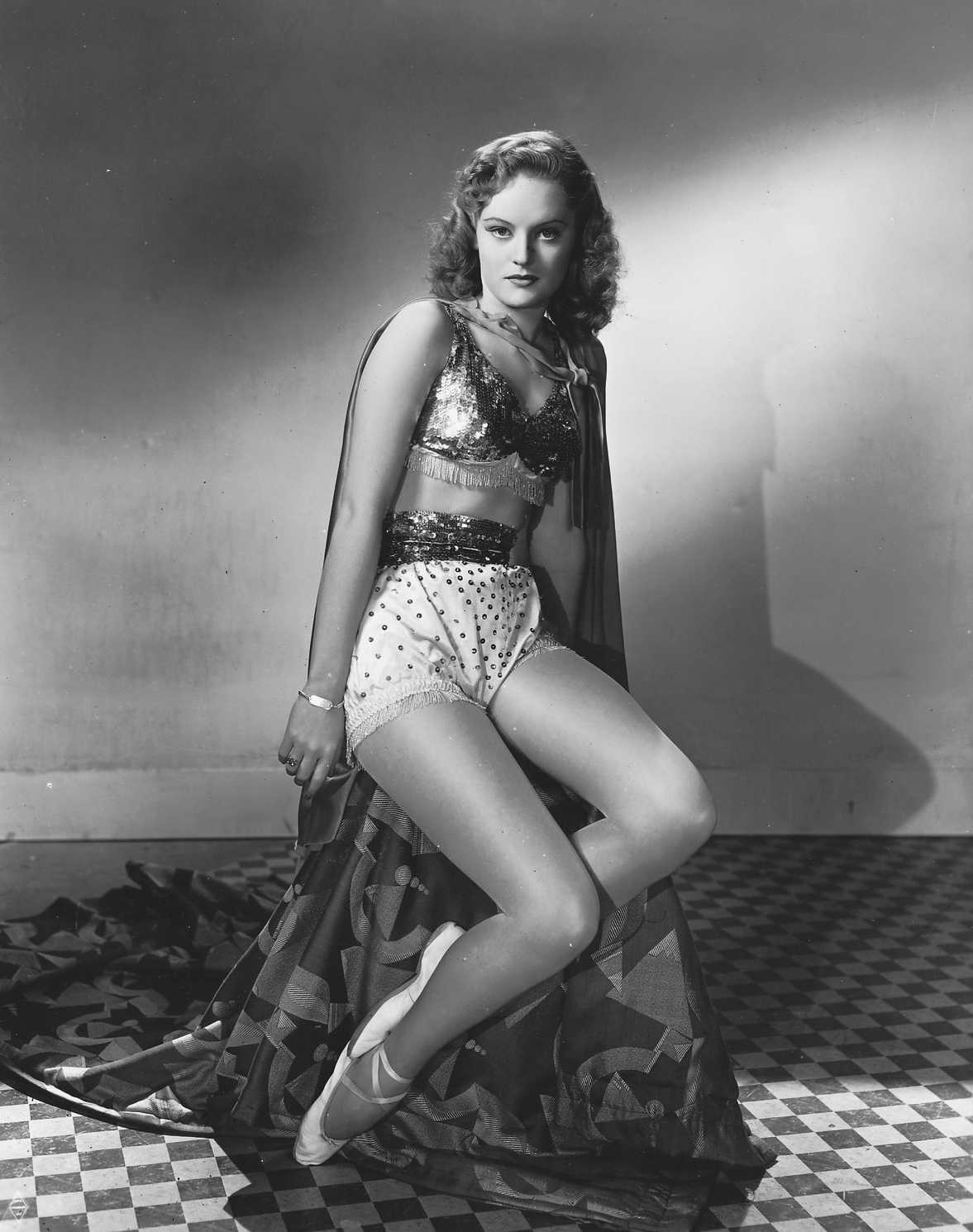 naked Topless Valerie Hobson (92 images) Gallery, Facebook, see through