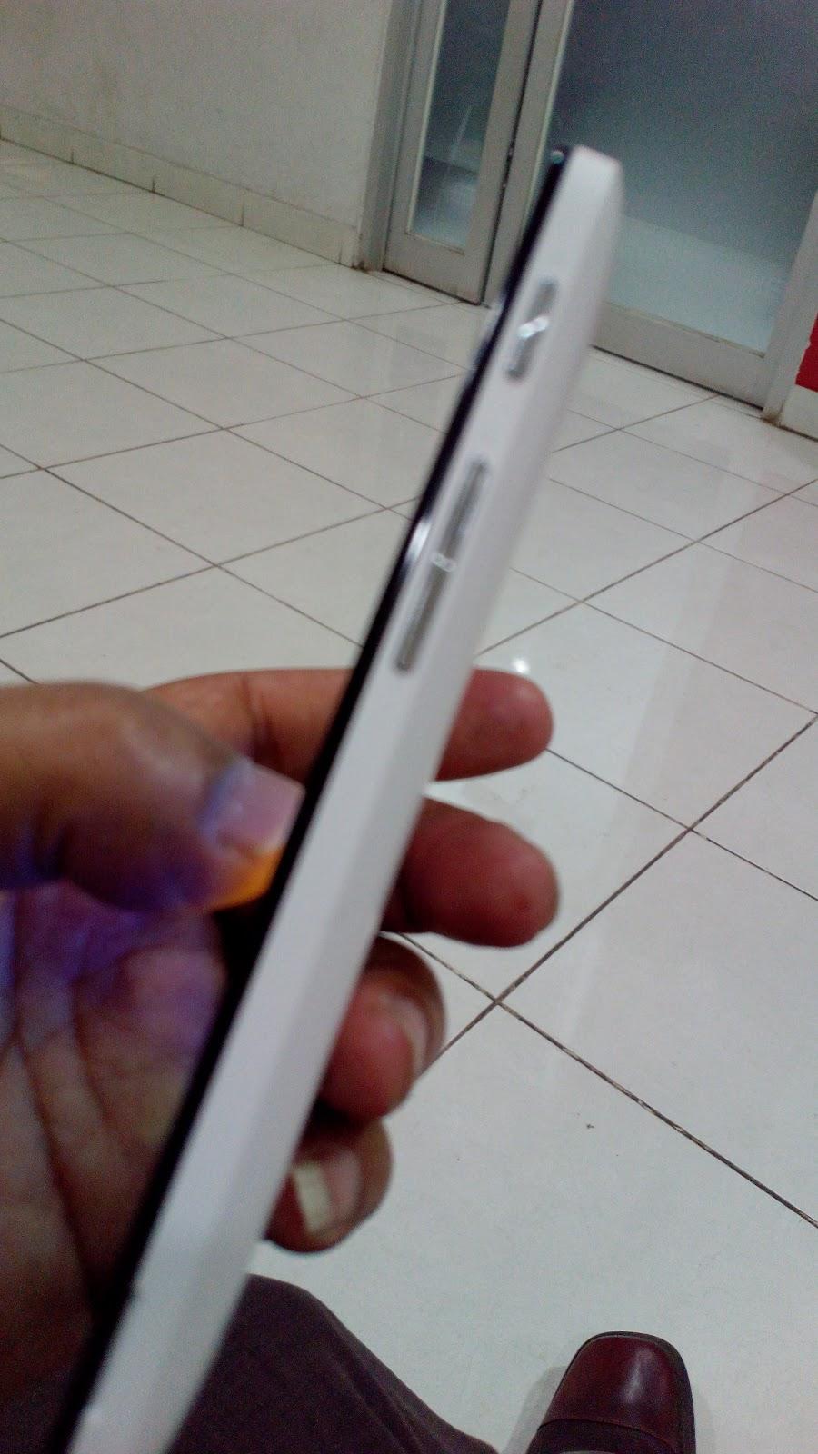 Techno And Social Media Blog Hands On Asus Zenfone 4s C New Zenfone4s Zc451cg Demikian Pengalaman Pertama Menggunakan Semoga Bisa Membantu Memutuskan Pembelian Anda Pendapat Saya Sendiri Ini Sangat