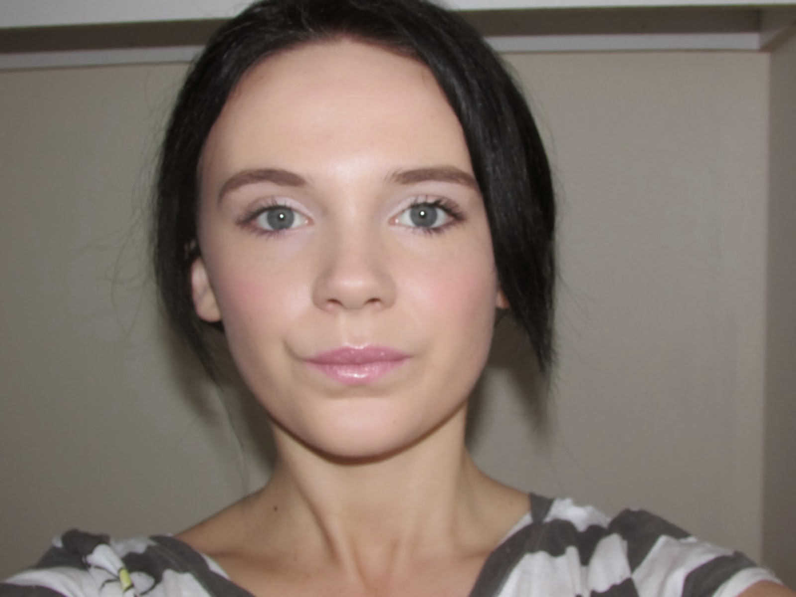 Face of the Day - 19th Of January