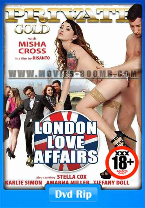 Porn Movie Free Download Mobile