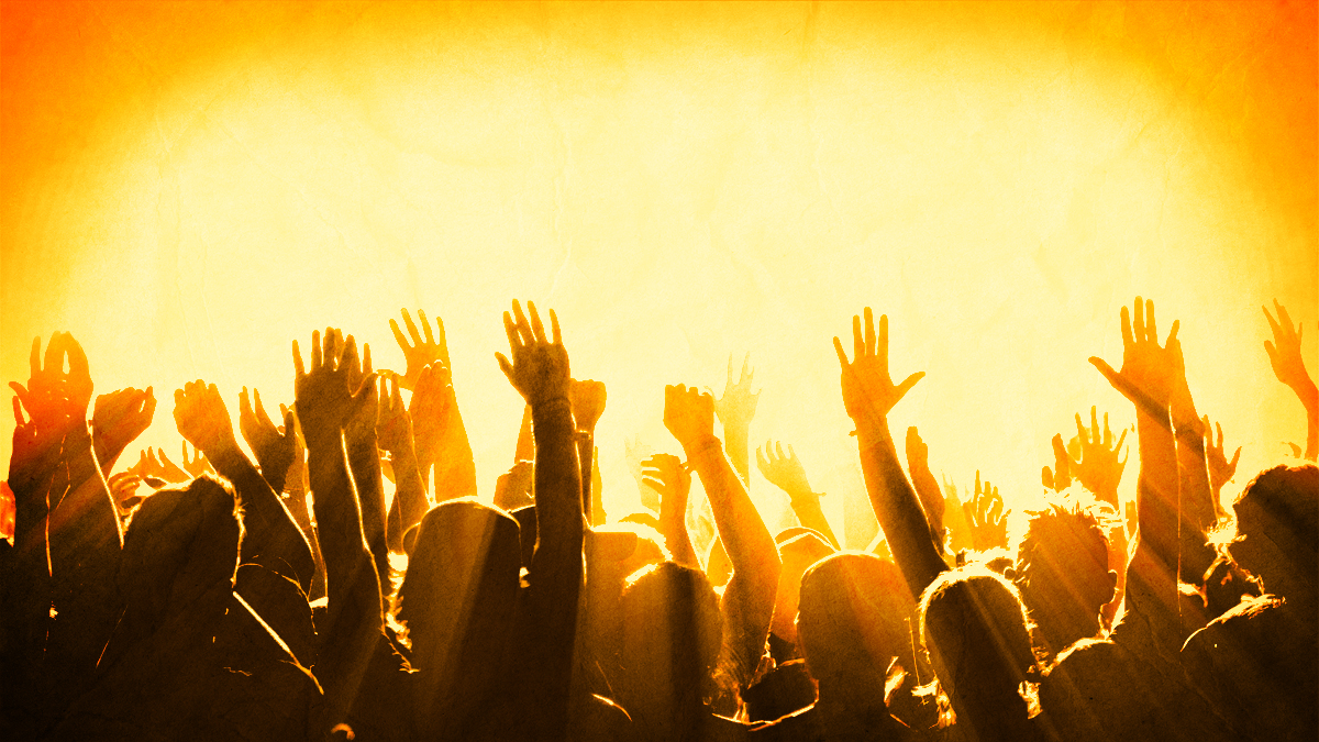 HOLY SPIRIT: BAPTISM IN THE HOLY SPIRIT