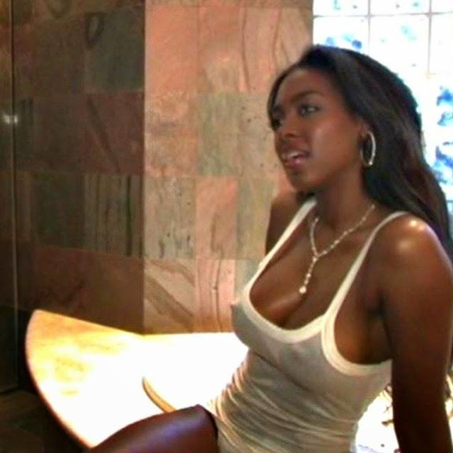 Kenyan Women Porn