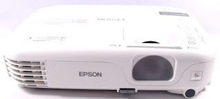 Epson Projector H433B driver Download For Windows XP/ Vista/ Windows 7/ Win 8/ 8.1/ Win 10 (32bit - 64bit), Mac OS and Linux.