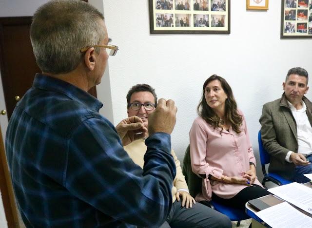 http://www.esvalverde.com/2018/11/defensa-del-silvestrismo.html