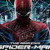Download The Amazing Spiderman1 APK+DATA Full Version