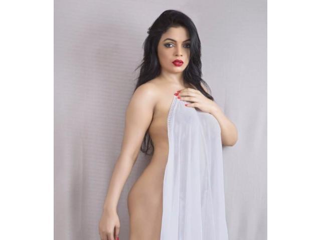 Hub Porn Delhi 52