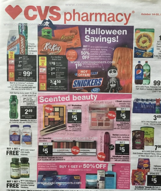 http://www.cvscouponers.com/p/thank-you-for-stopping-by-cvs-couponers_90.html