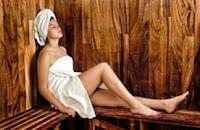 Indicatiile-saunei-si-a-baii-de-aburi