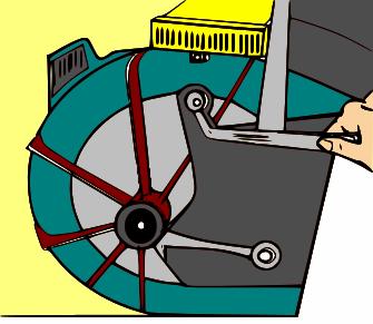 motore-pulegge