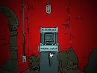 Check out Mat's official sequel #Submachine 2! #PointAndClick #MateuszSkutnik