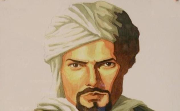 Ibn Battuta - Pengembara Dunia Terhebat