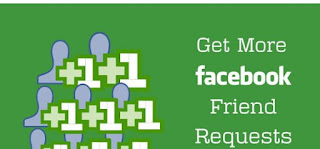 How to Get More Friends on Facebook