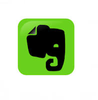 Evernote Download Latest Version Support