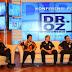Contoh Dialog Interaktif di TV Terbaru