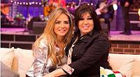 برنامج ده كلام 3-2-2017 سالي شاهين و فيفى عبدة  ومروان يونس