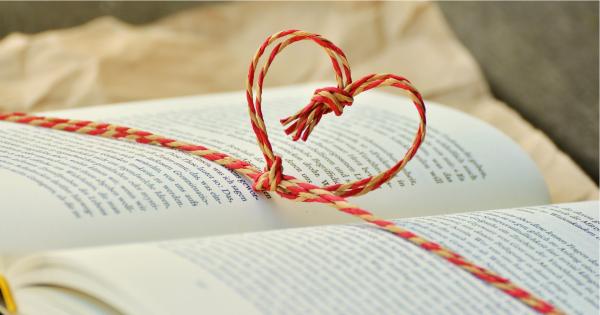 25 Kata Kata Boy Candra Tentang Cinta Ini Dijamin Bikin Baper