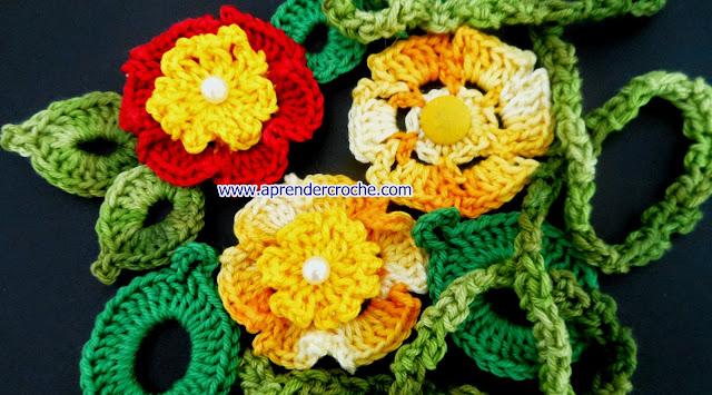dvd flores croche mini flores Merlin mago magia tv Emrys Colin Morgan vermelho amarelo verde edinir-croche blog aprender croche cideo-aulas curso frete gratis loja