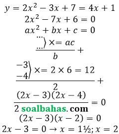 jawab soal un 2017 matematika ipa