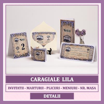 http://www.bebestudio11.com/2017/01/modele-asortate-nunta-tema-cargiale-lila.html