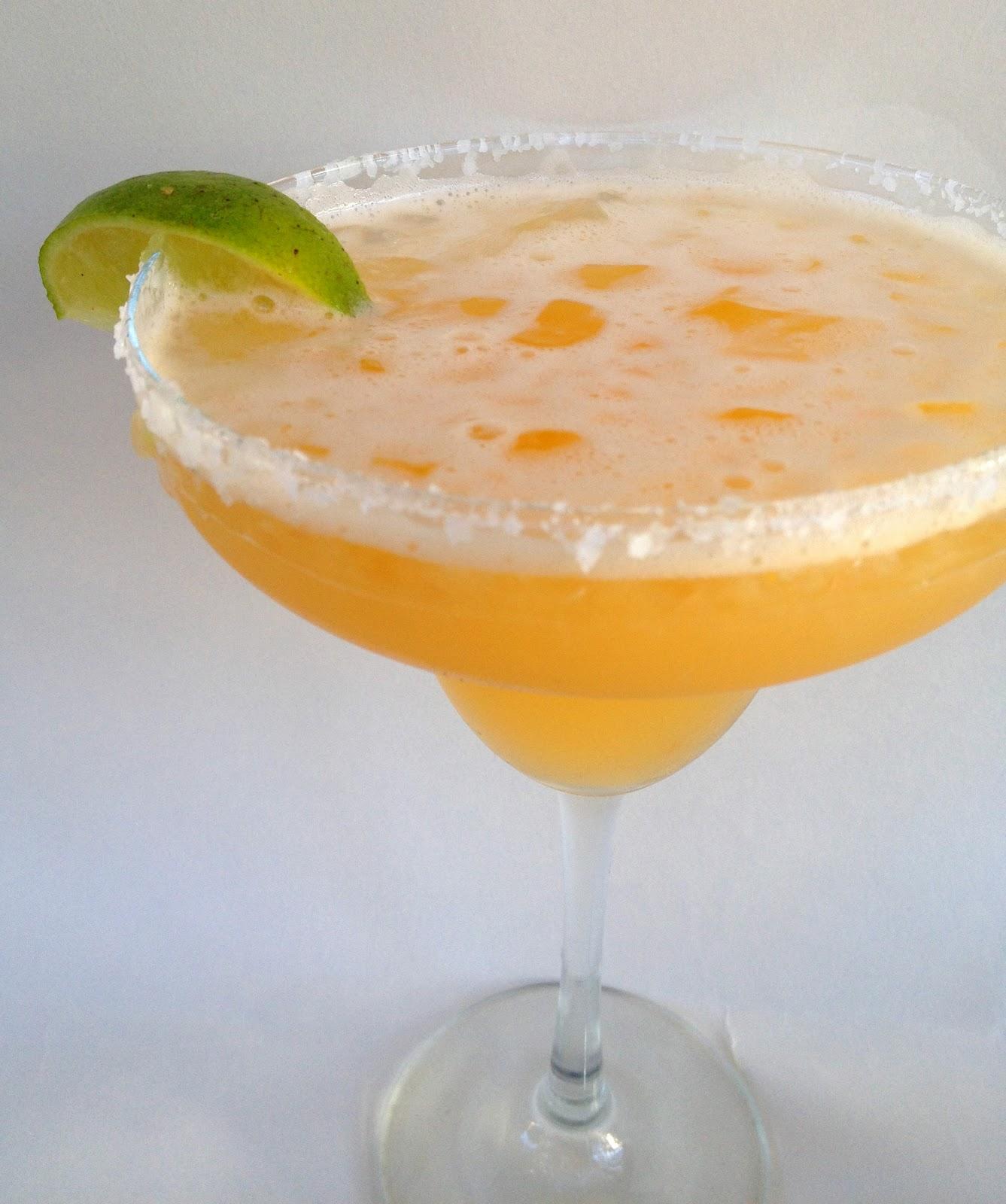 Perfect Margarita Recipe