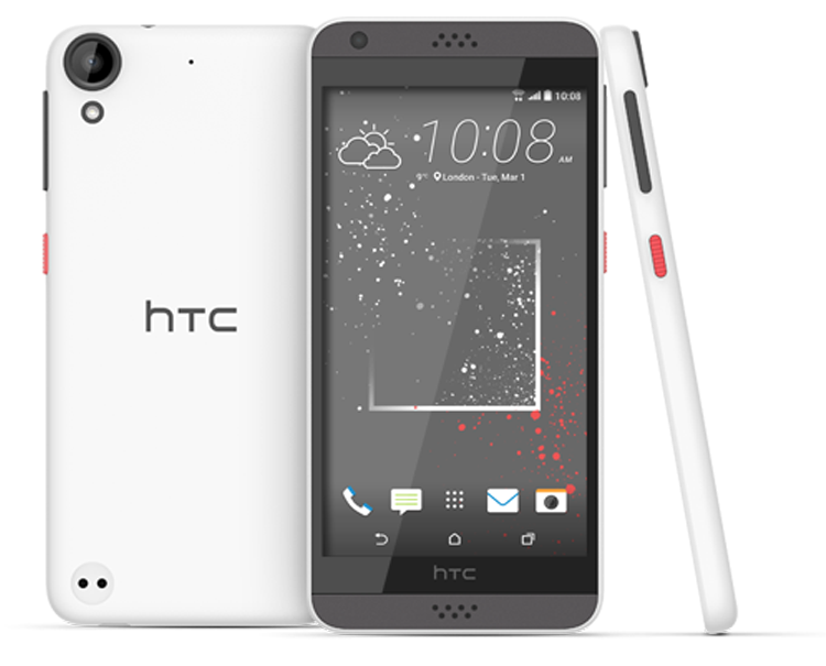HTC Desire 825 user manual,HTC Desire 825 user guide manual,HTC Desire 825 user manual pdf‎,HTC Desire 825 user manual guide,HTC Desire 825 owners manuals online,HTC Desire 825 user guides, User Guide Manual,User Manual,User Manual Guide,User Manual PDF‎,