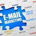 Kesalahan yang Harus Dihindari dalam Penerapan Email Marketing