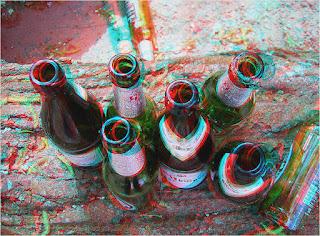 stereoskopis