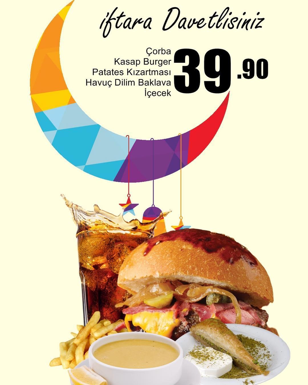 etçi mehmet burger avcılar iletişim etçi mehmet burger fiyatları istanbul uygun fiyatlı iftar mekanları uygun fiyata iftar