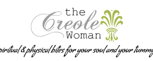 The Creole Woman - my journey through food, recipes, design, life and motherhood.