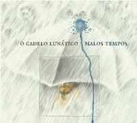 O Cadelo Lunático é o novo proxecto de Javier Prado co desexo de aportar ó país música blues en galego que reflicta o momento social que nos tocou vivir nesta época. http://musicaengalego.blogspot.com.es/2014/12/o-cadelo-lunatico.html