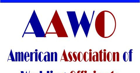 American Association of Wedding Officiants Members