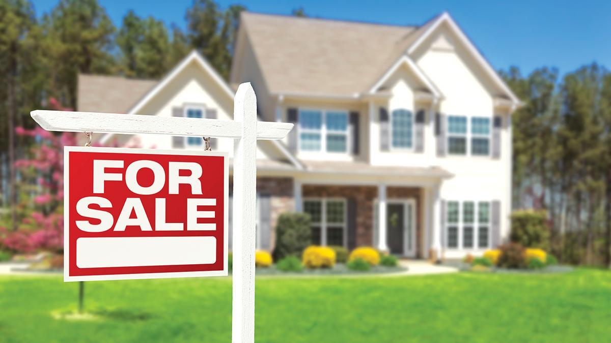 Tips Sebelum Menjual Rumah