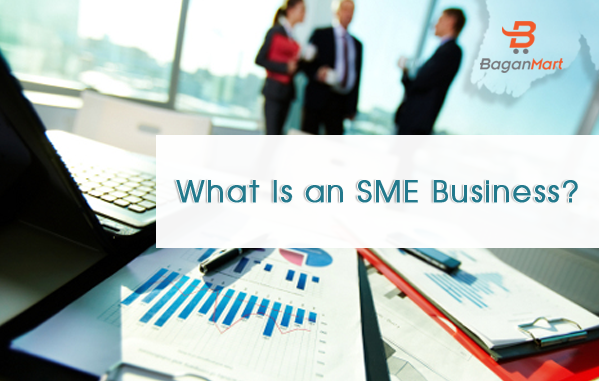 What Is an SME Business?