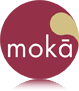 Moka - top most popular restaurants with best ratings in Milano Centrale Station