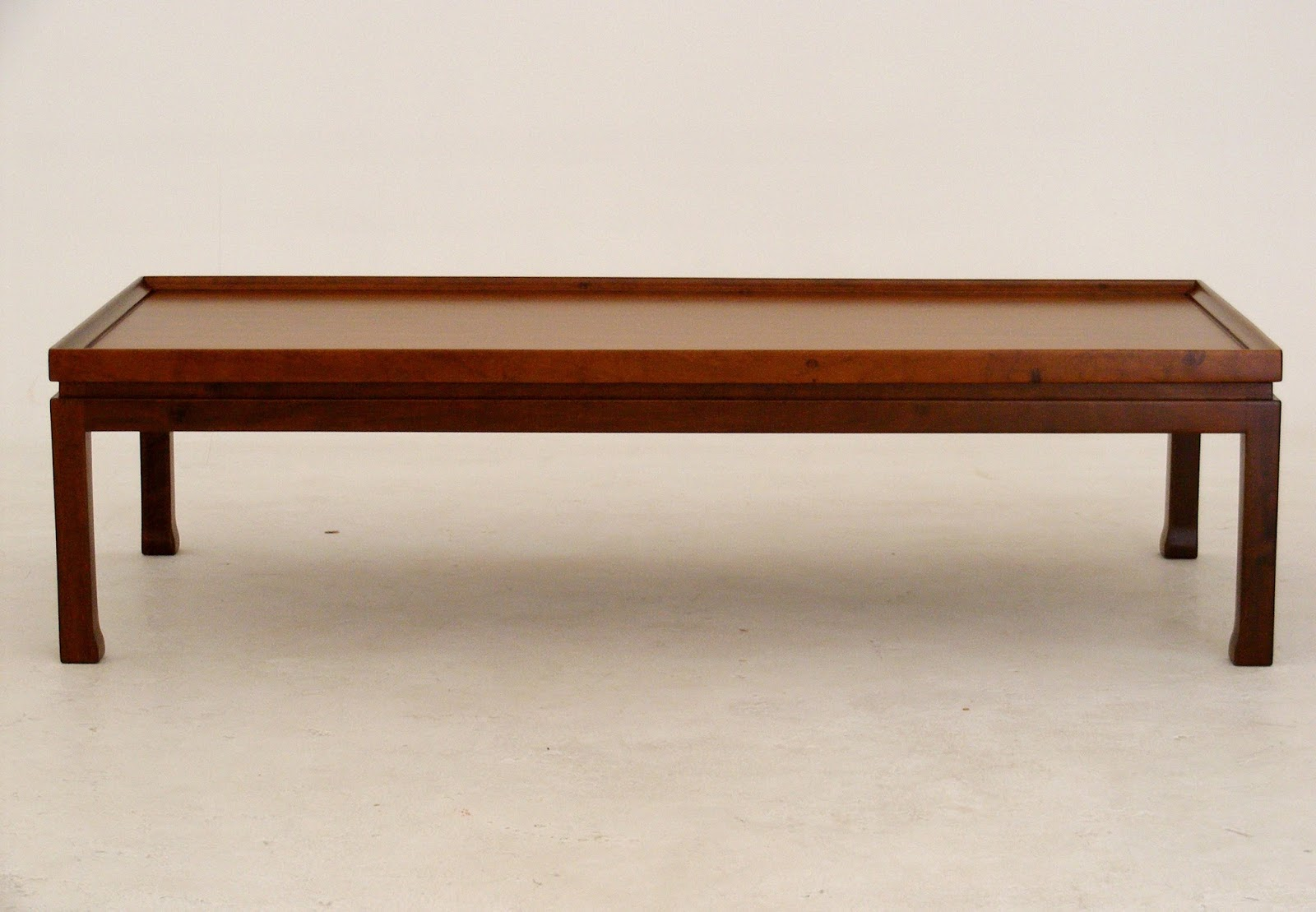 Coffee table height coffee table height adjustable height for 100 table height