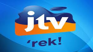 GpsTv Nonton TvOnline JTV