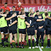 Rugby International: Wales v Australia