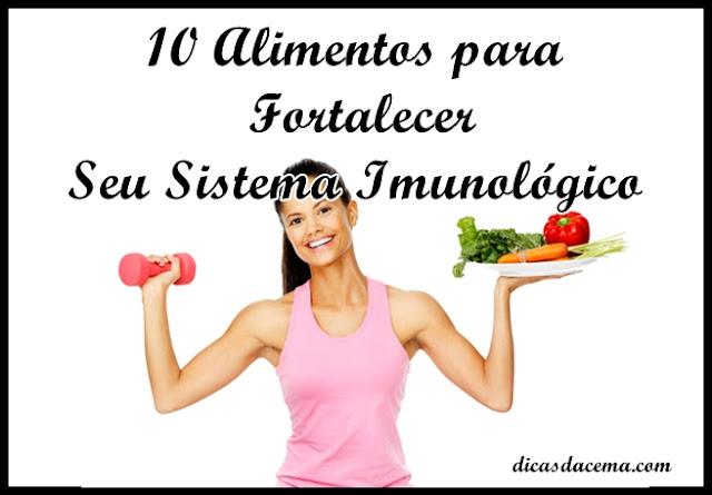 10-alimentos-para-fortalecer-seu-sistema-imunológico