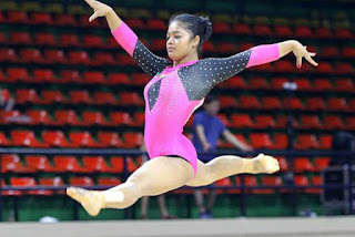 pranati-wants-medal-like-deepa