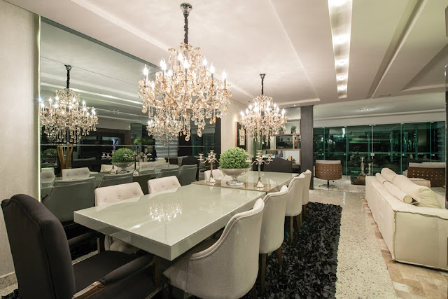 decoracao-20-salas-de-jantar-modernas-5
