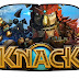 Knack 2 Co-Op Gameplay